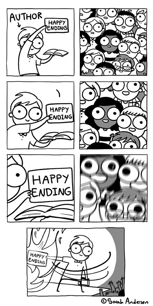 happyendings