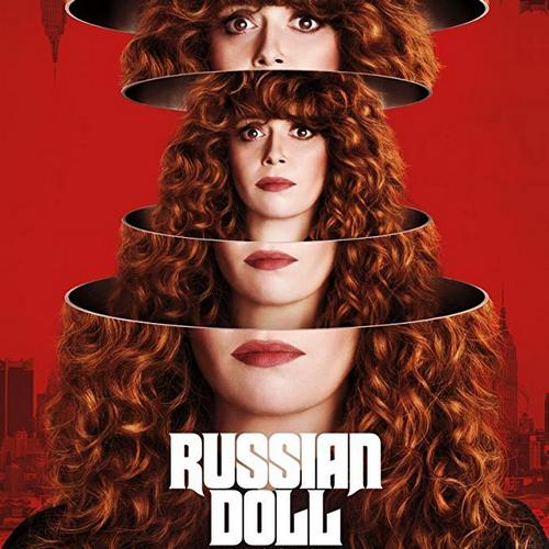 Russian-Doll-series